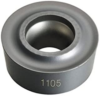 Sandvik Coromant, RCMT 43-SM 1105, CoroTurn 107 Insert for Turning