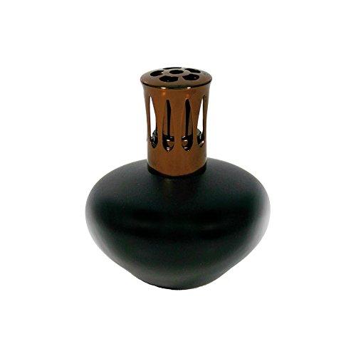 Lámpara catalítica Ambientador & Ashleigh Burwood-diseño