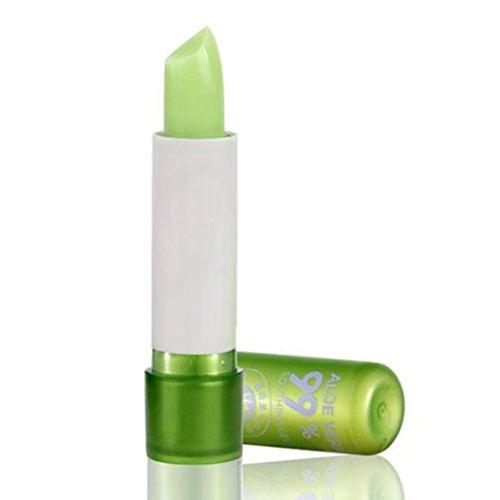 MuSheng(TM) Crème blanchissante pour le coude d'aisselle genou allègement BIKINI-Underarm Cuisse intérieure