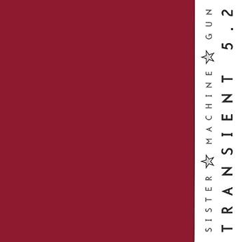 Transient 5.2