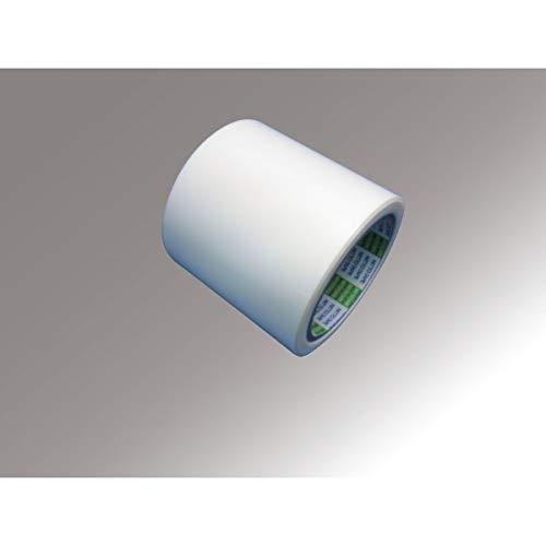日東 超高分子量ポリエチレンNo.4430 0.13mm×100mm×10m 4430X13X100