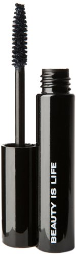Beauty is Life Volume Mascara, donkerblauw 02C, 8 ml