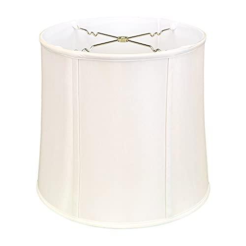 pantalla para lamparas de la marca Royal Designs, Inc