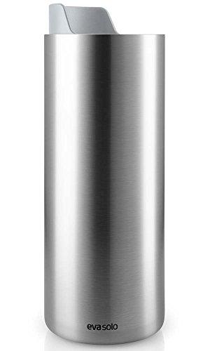 Alemania Import ducha mezclador Eurocube Grohe 23143000 Ba/ño