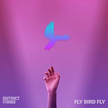 Fly Bird Fly