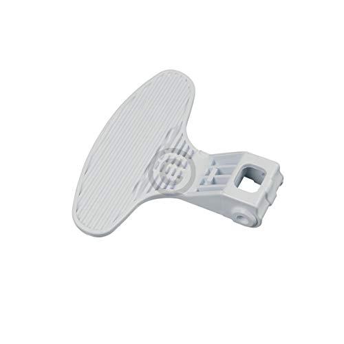 Beko 2821580100 - Maniglia per porta, lavatrice, colore: Bianco
