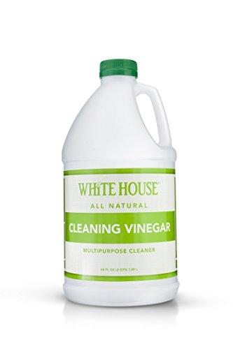 White House Cleaning Vinegar – 64 oz.