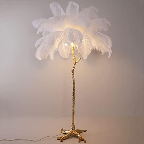 lampy stojące papierowe ikea