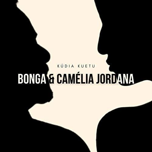 Bonga & Camélia Jordana