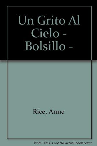 Download Un Grito Al Cielo - Bolsillo - 8440666624