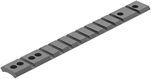 Leupold QRW Savage 110 L/A-Axis 1-pc (8-40) Aluminum Matte