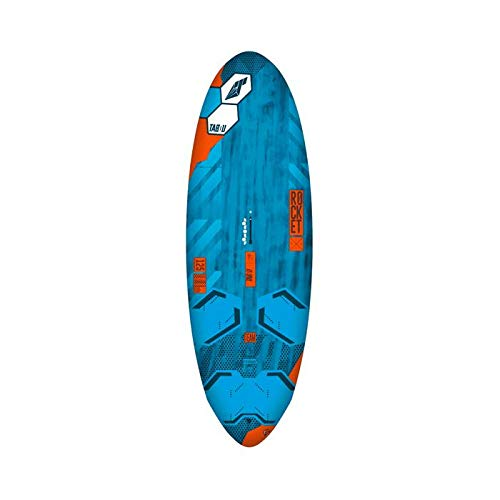 Tabou Windsurf Rocket Team 2021135