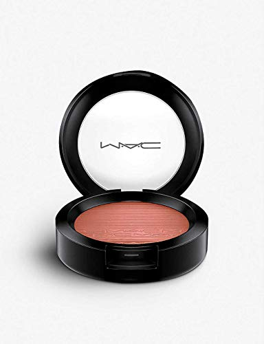 MAC Extra Dimension Blush Rouge, Hard To Get, 4 grams