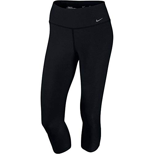 Nike NOS Legend 2.0 Tight Poly - S