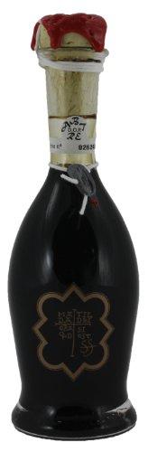 Cavalli Tradizionale of Reggio Emilia Balsamic Vinegar Silver - 12 yrs or more 3.38 oz