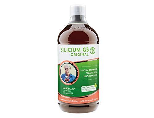 Silicium G5 Original 1L