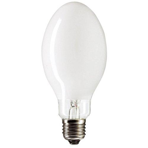 HQL 80W E27 ES Hochdruck Entladungslampe HPL- N MBF-U Quecksilberdampflampe