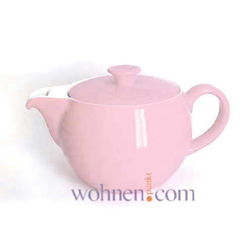 Teekanne 1,10 l puder