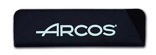 Arcos 694000 - Funda protectora de cuchillos, 80 x 22 mm