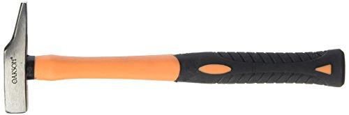 Oakson 764101 Marteau Menuisier, 20 mm