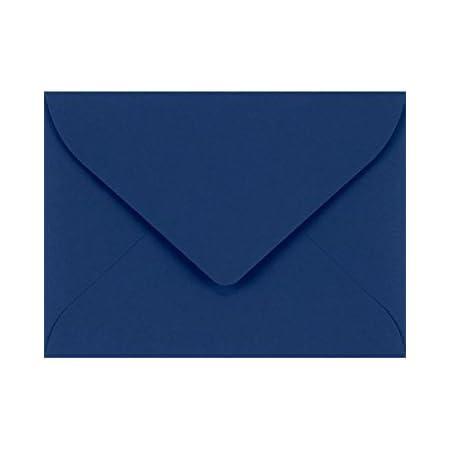 Tranquil Blue Envelopes |Coin Envelopes|Seed Envelopes|Gift Card Envelopes|Paper Envelopes|Mini Envelopes|Envelope 2-14 x 3-34