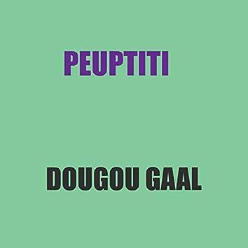 Dougou Gaal