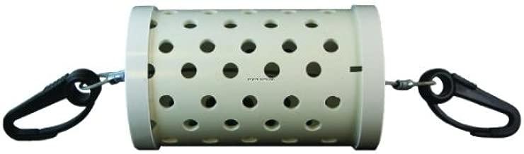 Promar AC-300SP Seal Proof Bait Cage