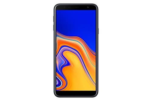 Samsung Galaxy J4+ Smartphone (15.26 cm (6 Zoll), 32GB, 13 Megapixel Kamera)