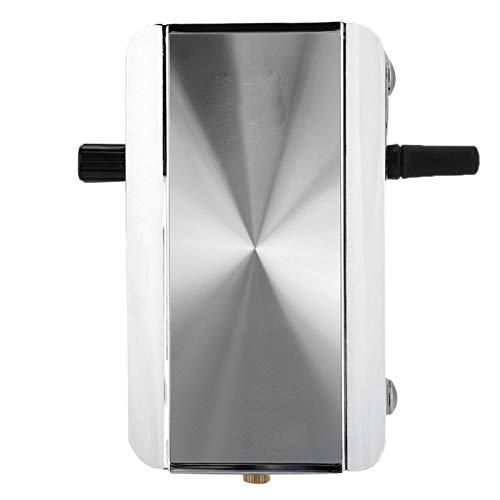 Cerradura de Puerta eléctrica con Control Remoto inalámbrico Inteligente para Seguridad antirrobo en el hogar