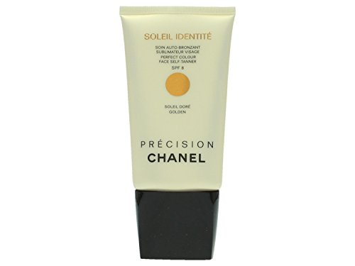 Chanel 3145891398106 Flüssig-Foundation, 1er Pack (1 x 50 ml)