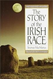 The Story Of The Irish Race - Popular History Of Ireland