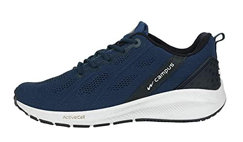 Campus mens Maxico Running Shoes
