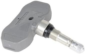 ACDelco 25758220 GM Original Equipment Tire Pressure Monitoring System (TPMS) Sensor