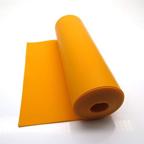 GZKsling Rubber Band Flat Rubber Band Used for hungting slingshots (0.72MM)