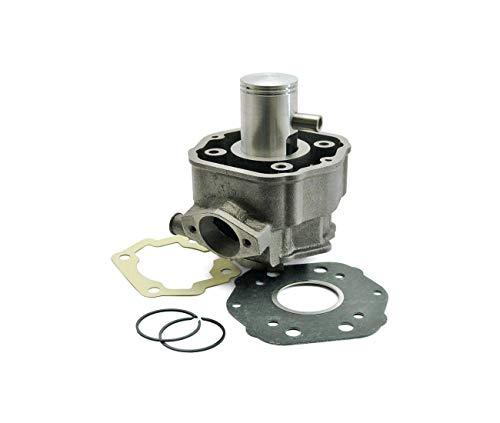 Derbi 50Senda Lobito Gpr SM Predator Kit alto motore -059109