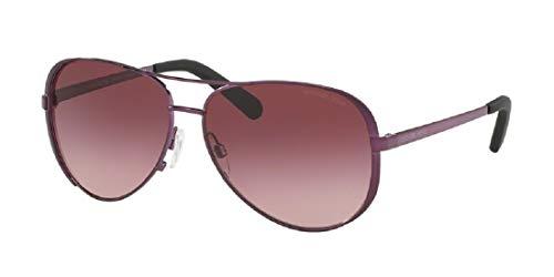 Michael Kors MK5004 Chelsea - Gafas de sol para mujer