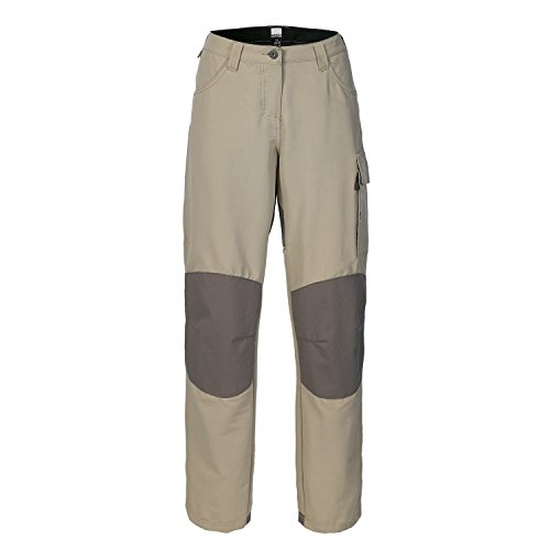 Musto – Evolution Performance Long, Couleur Beige, Taille 10
