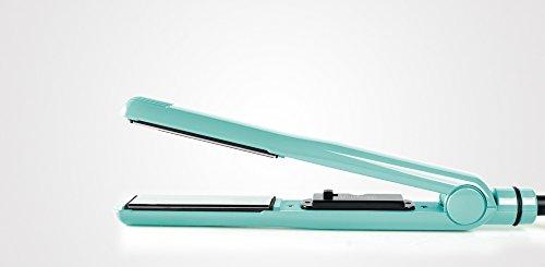 Perfect Beauty Plancha de pelo SWEET COLOURS profesional de