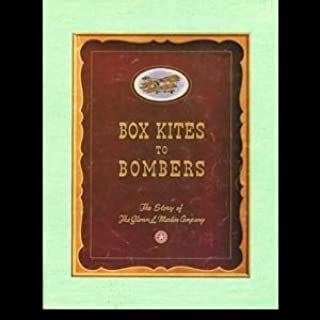 Best ww2 box kite Reviews