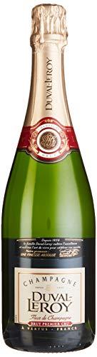 Champagne Duval-Leroy Fleure de Premier Cru Champagner (1 x 0.75 l)