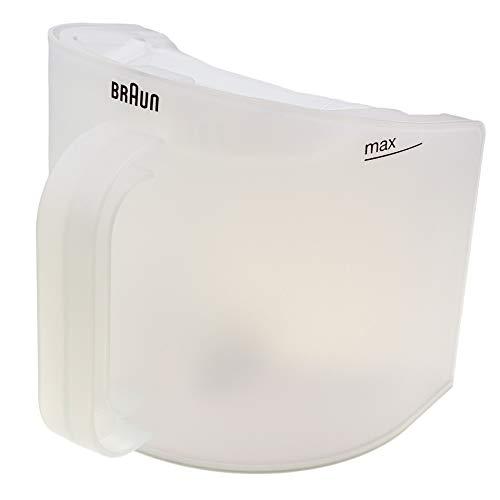 Centro De Planchado Braun Carestyle Marca Braun