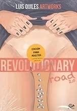 Revolutionary road 2.0