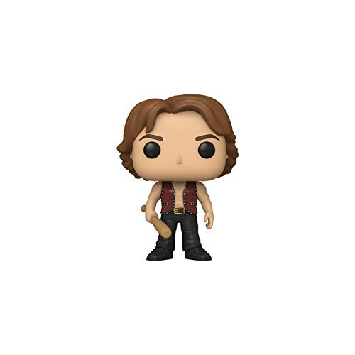 Funko- Pop Movies: Warriors-Swan The Collectible Toy, Multicolore, 44843