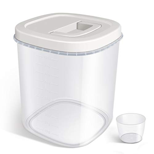 Buy Bargain Large Airtight Food Container