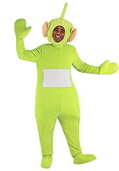 Best teletubby costume Reviews