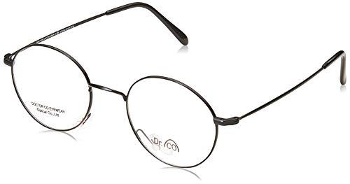brille für nach Rhinoplastik, Nasenkorrektur, Nasenbeinfraktur, Gebrochene Nase, Nasenbruch, Hyaluronsäure Injektion, die die nase nicht berührt & beschädigt