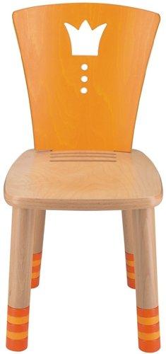 HABA Möbel, Holz (Hauptsächlich), Gelb