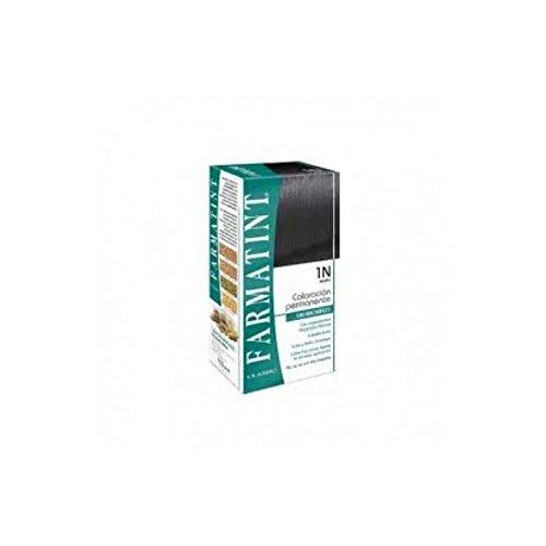 Farmatint 1n Negro 155 Ml