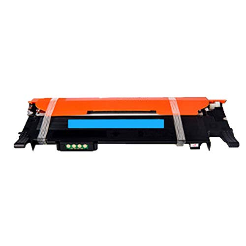 AXAX Tóner K404S compatible con Samsung CLT-K404S, sustituye a impresoras Samsung SL-C430, SL-C430W, SL-C480, SL-C480W, SL-C480FN y SL-C480FW