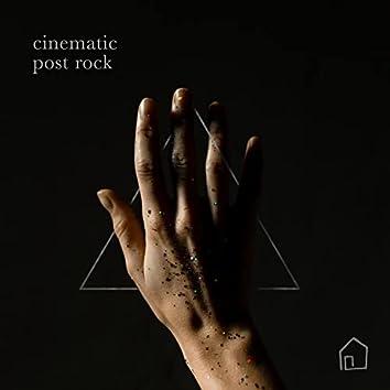 Cinematic Post Rock